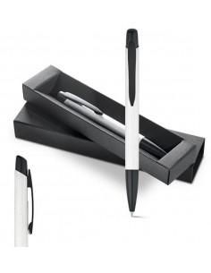 Długopis metalowy Raia