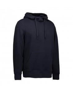 Męska bluza z kapturem ID Identity 0636