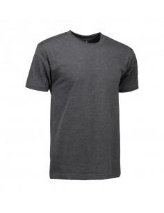 T-shirt męski T-time Id Identity 0510
