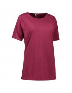 T-shirt damski T-time Id Identity 0512