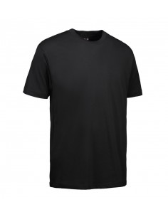 T-shirt unisex Game Id Identity 0500