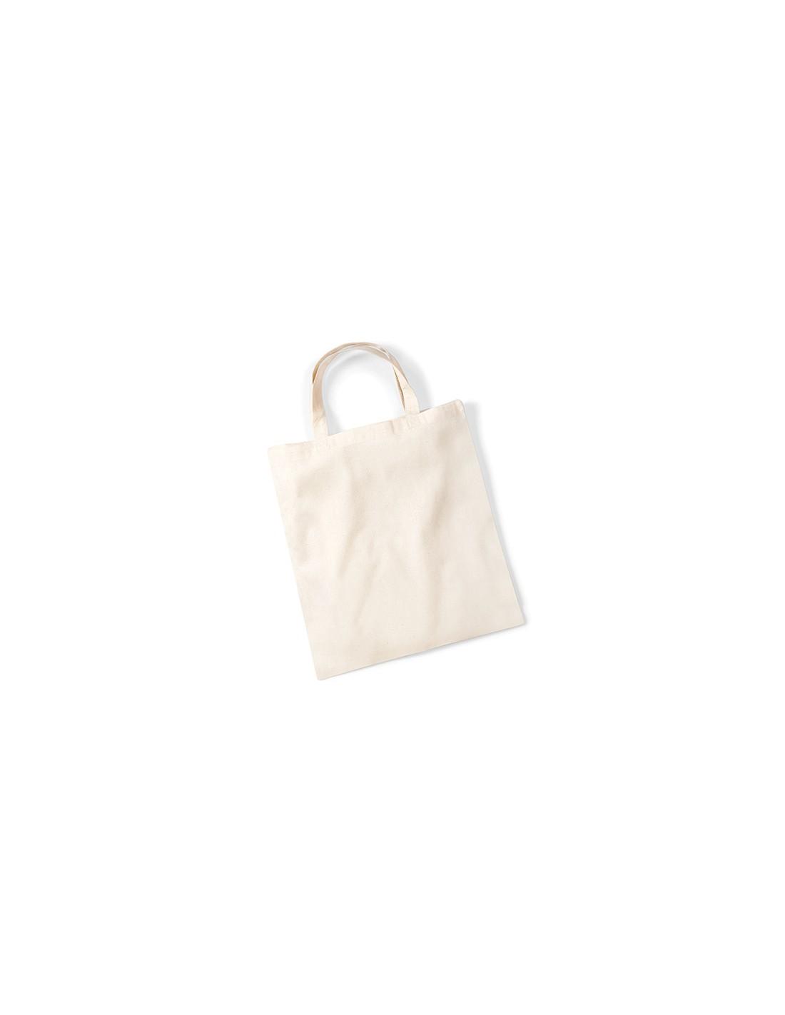 6579689f14519 Westford Mill Budget Promo Bag for Life W100 z własnym nadrukiem