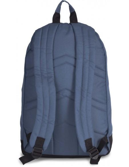 354eea1baf593 Plecak z miejscem na laptopa Urban Kimood z własnym nadrukiem