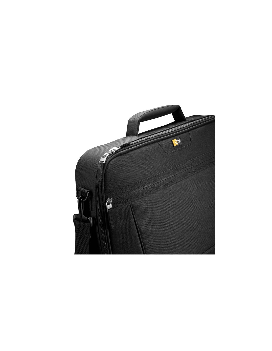 1cced9850f468 Laptop Case Office 15.6