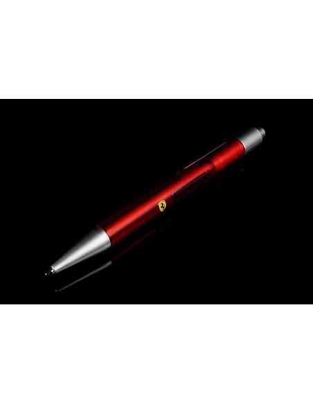 Długopis reklamowy RIGA -nadruk full color