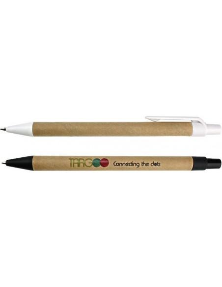 Długopis reklamowy ECO